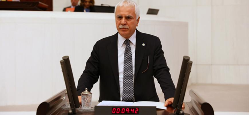 """Türk siyasetinde """"suikast"""" tartışmaları devam ediyor"""