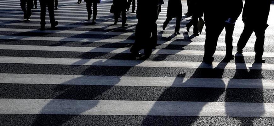 Ağustos işsizlik rakamları açıklandı