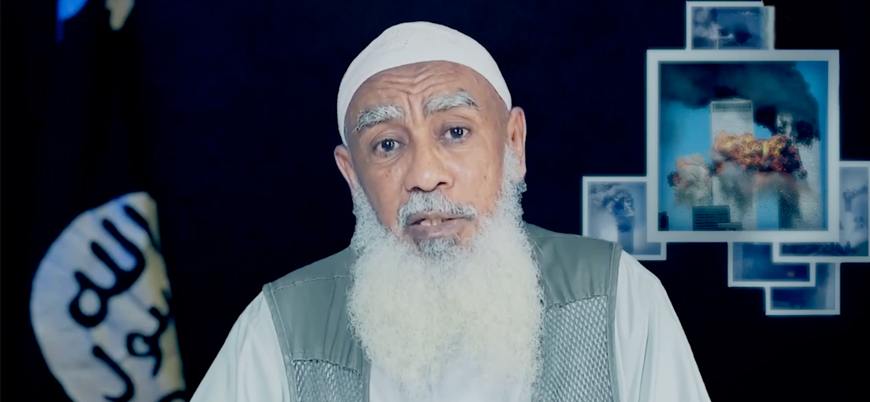 Arap Yarımadası El Kaidesi yöneticisinden Taliban'a övgü