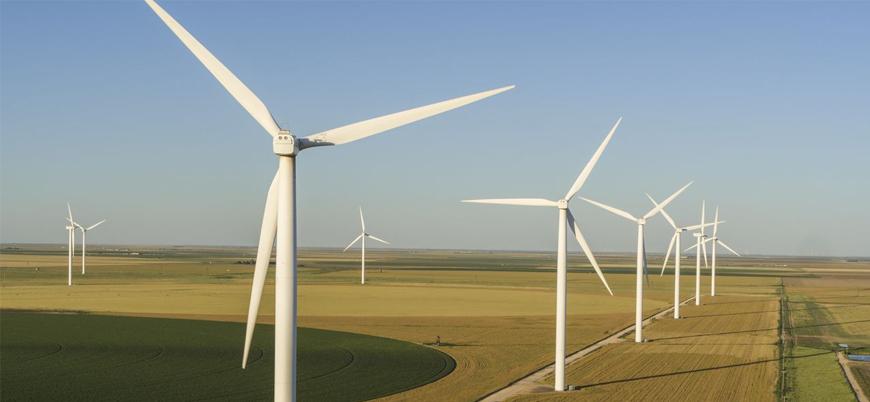 Uluslararası Enerji Ajansı: Temiz enerji kaynaklarına yatırım yapılmalı