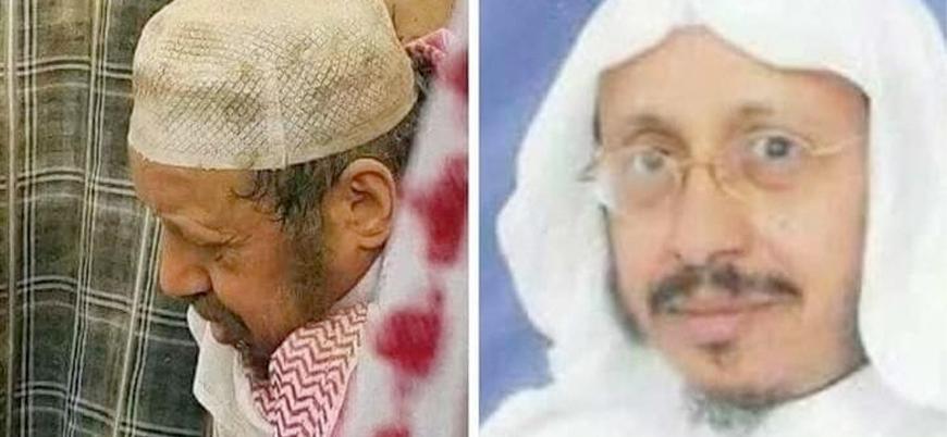14 yıldır hapiste tutulan Suudi siyasi tutuklu Musa el Karni hayatını kaybetti