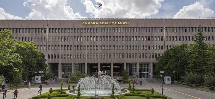 Ankara Cumhuriyet Başsavcılığı 'siyasi cinayet' iddialarıyla ilgili soruşturma başlattı