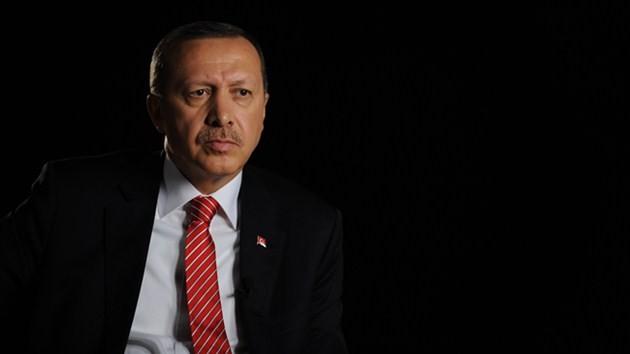 Erdoğan, Bahçeli'nin Kavurmacı cevabını değerlendirdi