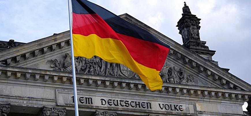 Almanya'da hükümet kurma görüşmelerinde ilk anlaşma sağlandı