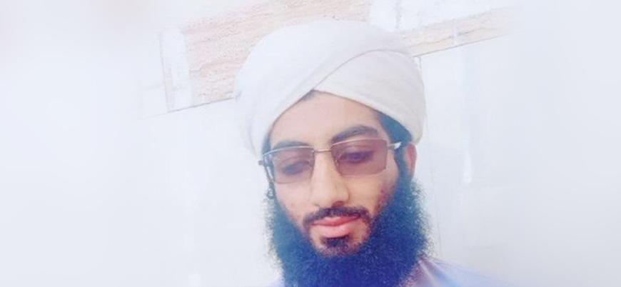 İran'da tutuklanan Sünni Beluç din adamından haber alınamıyor
