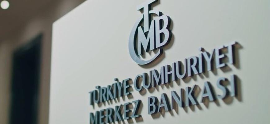 Merkez Bankası faiz indirimi yapacak mı?