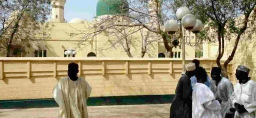 Nijerya'da sabah namazı sırasında camiye saldırı: 18 ölü