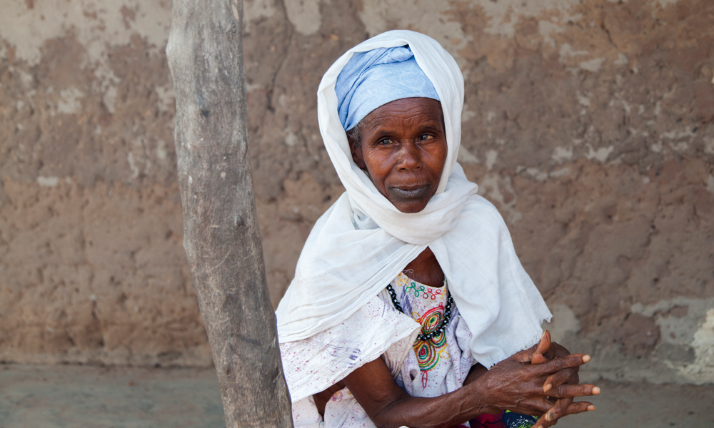 İslam coğrafyasının 'hatırlanmayan' ülkesi: Gine