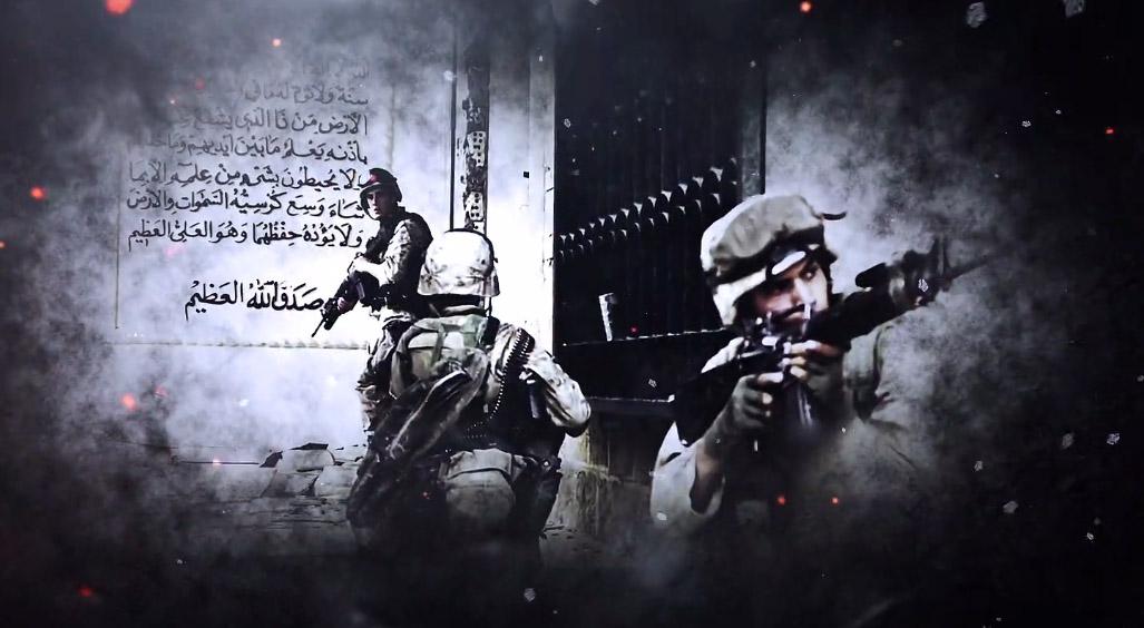 Eş Şebab'tan İslam topraklarını savunma çağrısı: 'İşgalciler hoş gelmediler'