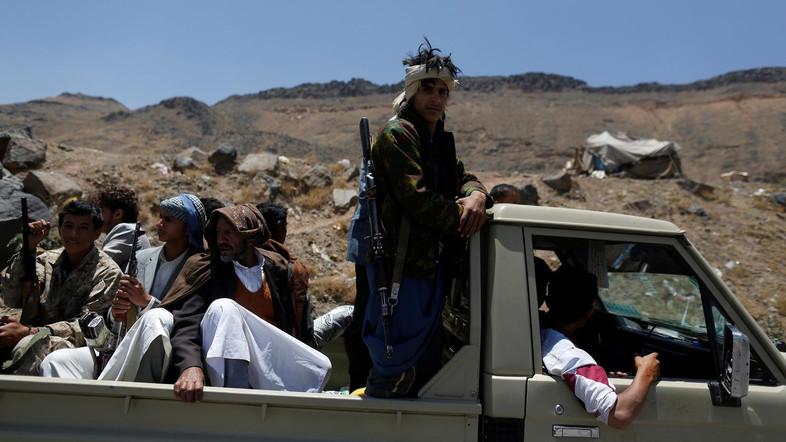İran'ın Yemen'deki rolü ve Husiler
