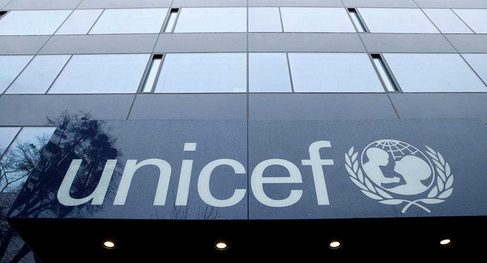 UNICEF görevlisi Güney Afrika'da ölü bulundu