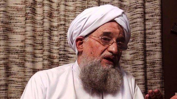 El Kaide'den 'Osmanlı konsepti'ne dönüş ve küresel cihat çağrısı
