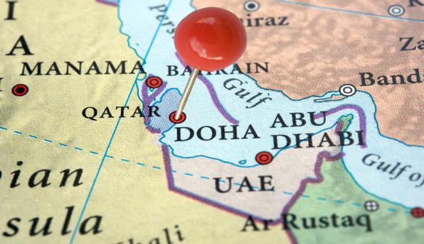 Katar ve Suudi Arabistan arasındaki rekabetin mazisi