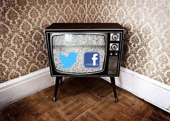 Halkın yüzde 60'ı ana akım medyaya güvenmiyor