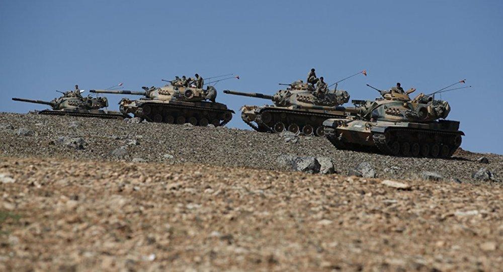 Rus askeri uzman: Türkiye güçlü bir ülke, kolayca zayıflamaz