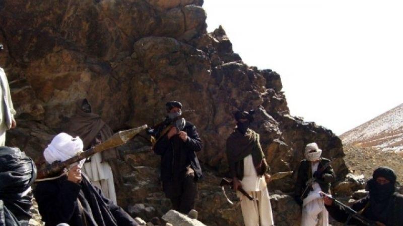 Ensaru'ş Şeria'dan Pakistan'da 'Reddü'l İrtidad' saldırıları