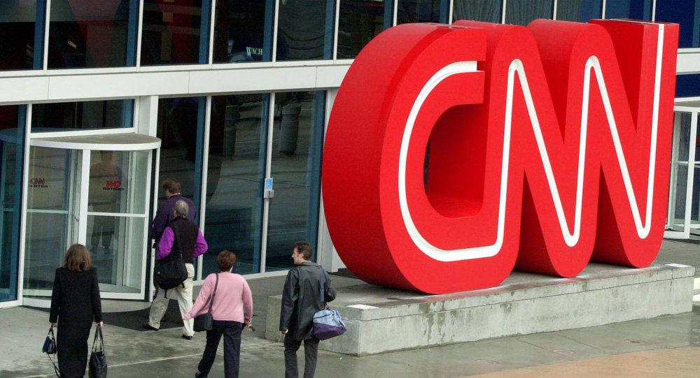 CNN'den Rusya kararı: Denetimler artırılacak