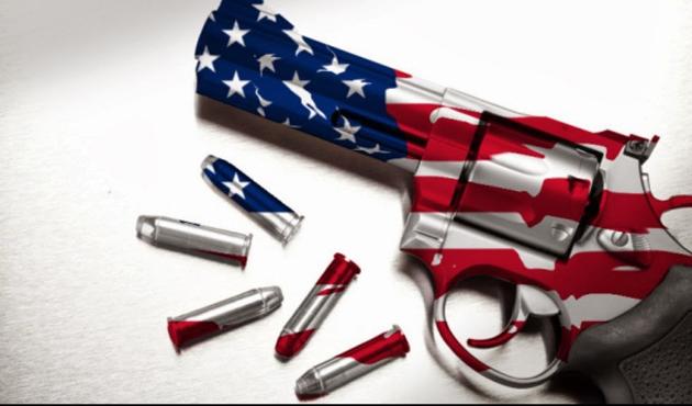 Kriz çözülmeden ABD'den Körfez'e silah yok