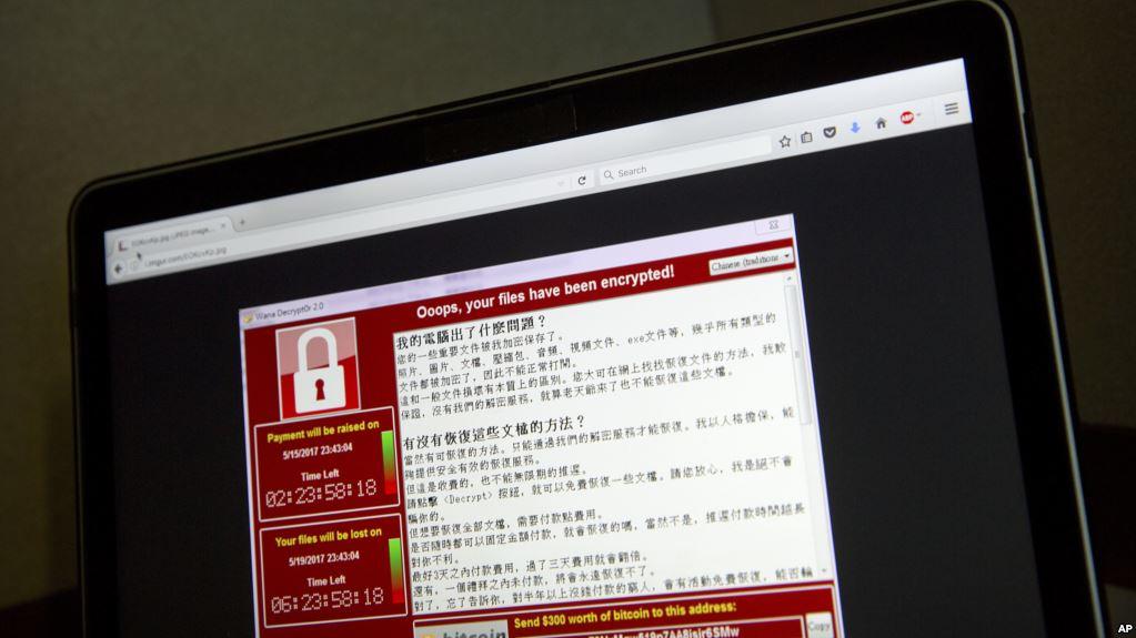 Yeni siber saldırı dalgası: Devletler ve uluslararası şirketler hedef oldu