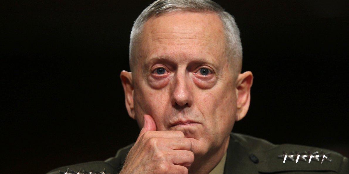 ABD'den Afganistan itirafı: İşi yarıda bırakamayız, Taliban intikam alabilir