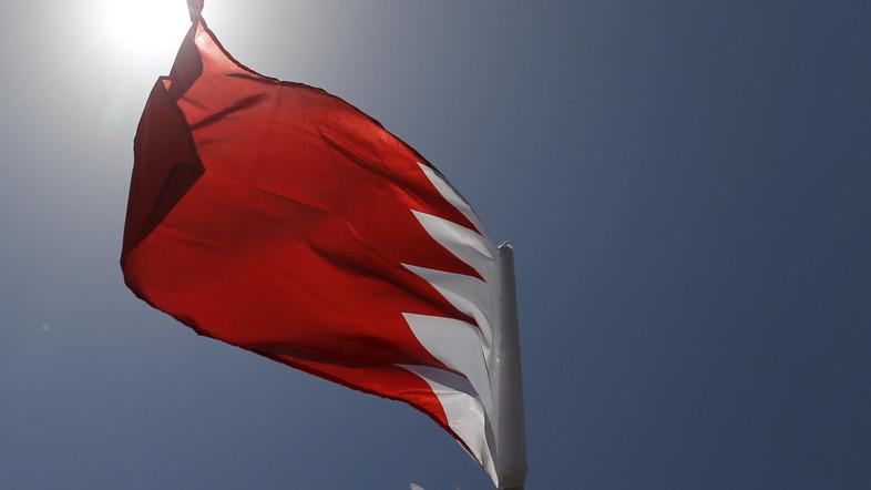 Katar'a ambargo uygulayan ülkeler Bahreyn'de askeri üs kurabilir