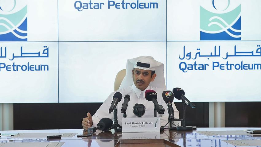 Katar ablukaya karşı özgüvenli: Lider olmaya devam edeceğiz
