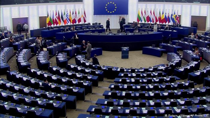 Avrupa'nın Türkiye'ye referandum baskısı sürüyor: Üyelik müzakereleri askıya alınsın