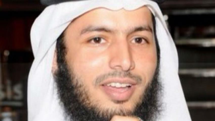 Durumu gittikçe kötüleşiyor: BAE'de siyasi mahkum olan İmran açlık grevinde