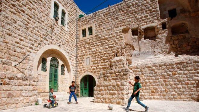 İsrail'den UNESCO'ya sert tepki