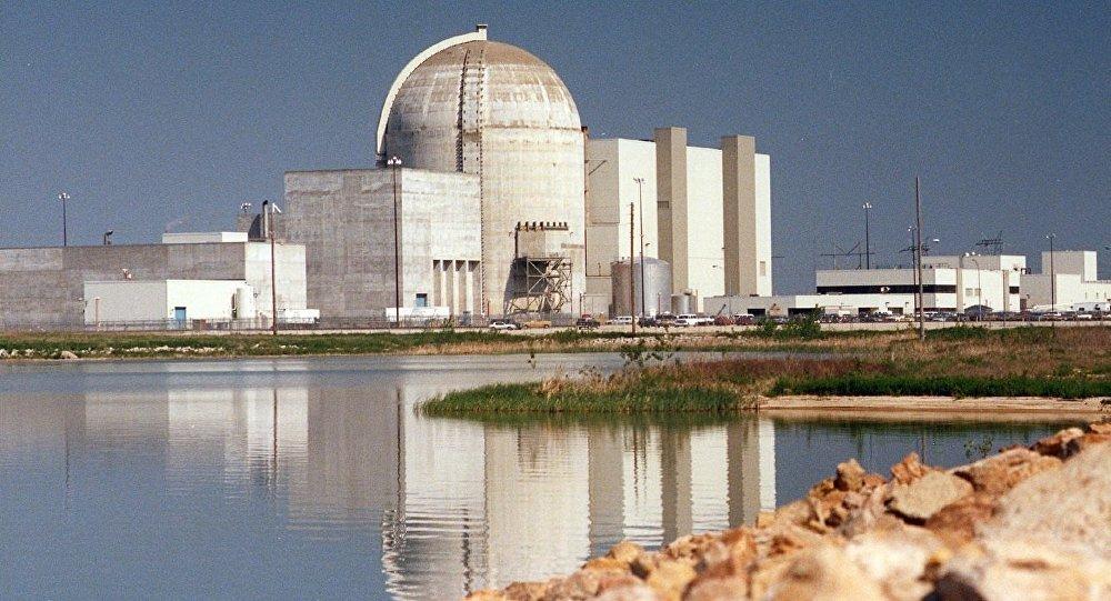 Rus hackerlar ABD'nin nükleer santrallerini hedef alıyor