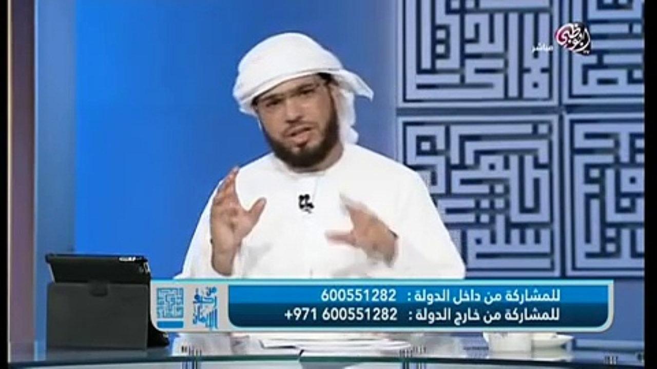 """""""Medya Yahudilerin İslam'a karşı ilk silahıdır"""""""