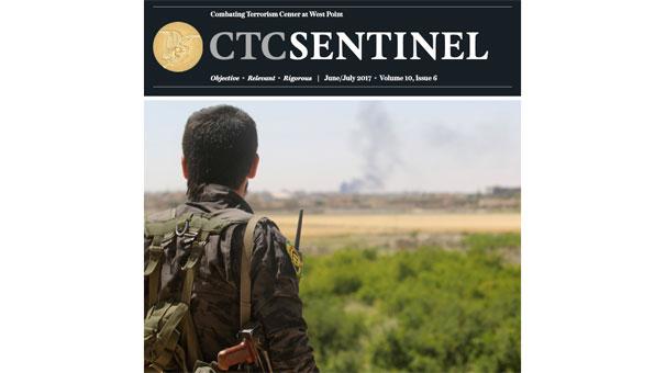 ABD'nin PKK'ya desteği artıyor: Ordunun dergisinden Öcalan kapağı