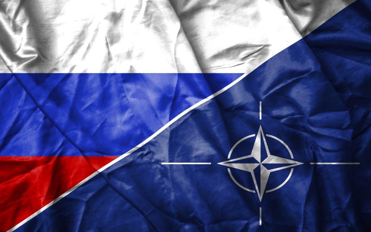 """""""Rusya-NATO çatışması mümkün mü?"""""""