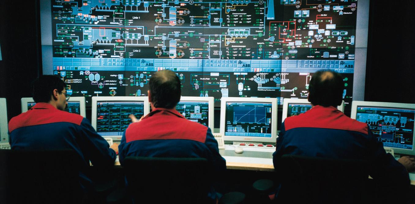 Siber saldırılar Ukrayna'yı milyarlarca dolar zarara soktu