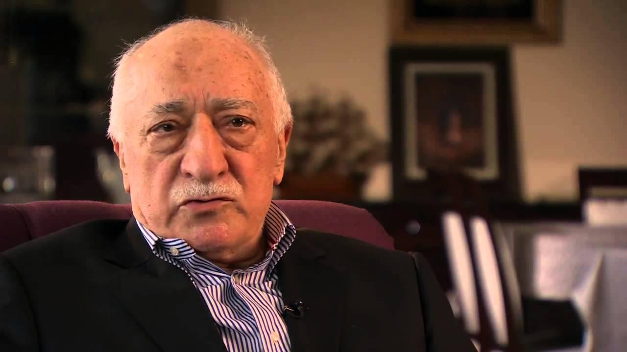 Fethullah Gülen: 15 Temmuz'u ulusalcı-laik kesim yapmış olabilir