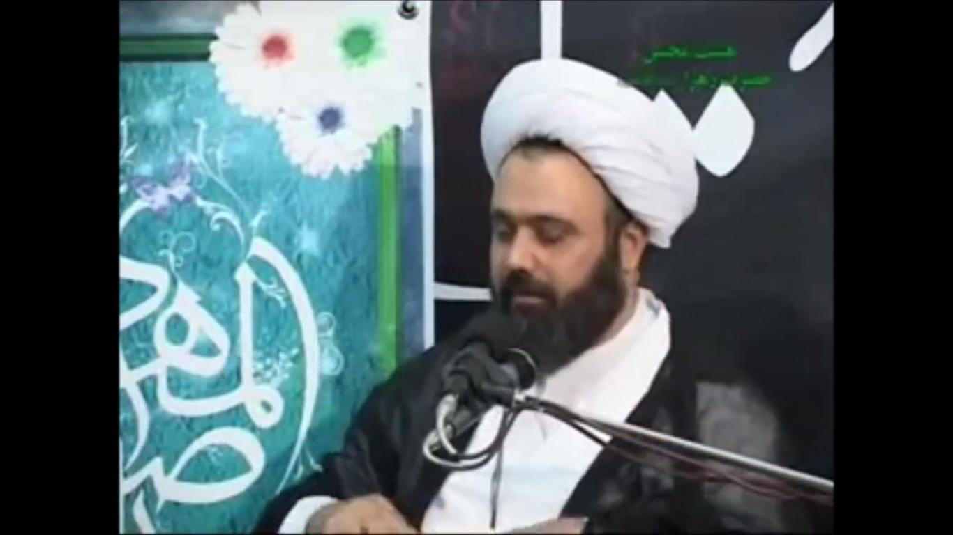 Şii İmam: Kabe, Ali içinde doğduğu için Müslümanların kıblesidir