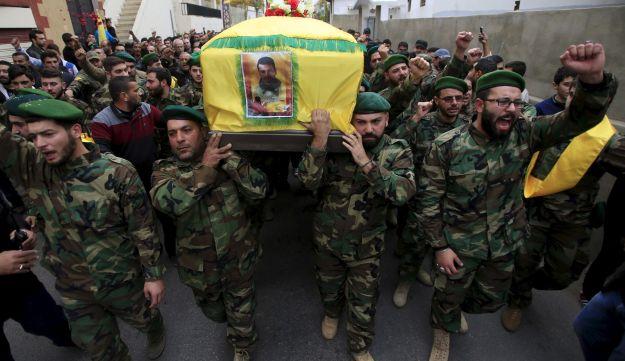 Muhalifler Arsal'de Hizbullah'ı bozguna uğrattı: 30 ölü