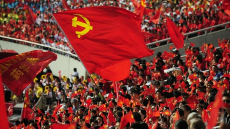 Çin: Parti üyelerinin dini inançları olmamalı
