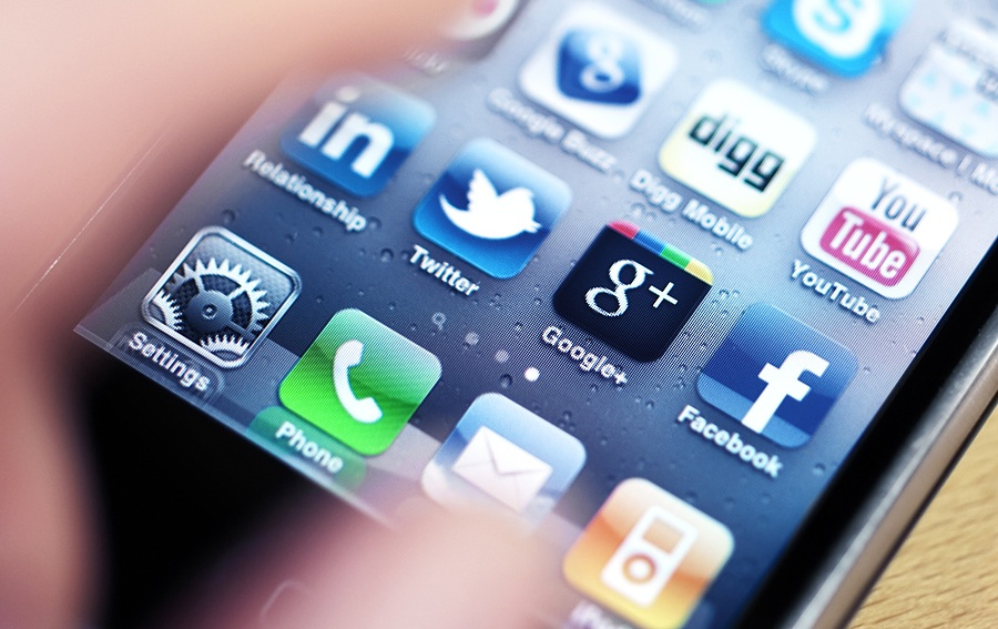 Sosyal medyada 'beğenilmeme' kaygısı