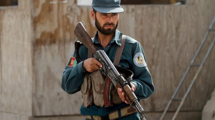 Taliban bu sefer Kunduz'da içeriden saldırdı