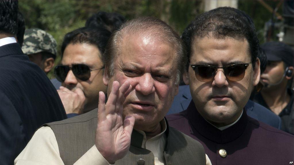 Pakistan'da yolsuzluk depreminin ardından yeni başbakan kim olacak?