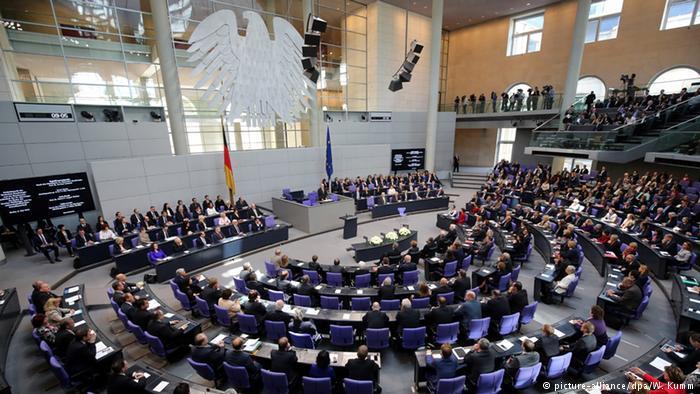 """""""Almanya Türkiye karşıtı tutumunu sertleştirebilir"""""""