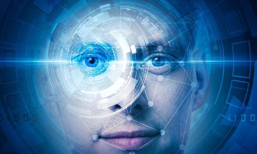 Yüz tanıma teknolojisi: Mahremiyeti yok edecek bir tehdit mi?