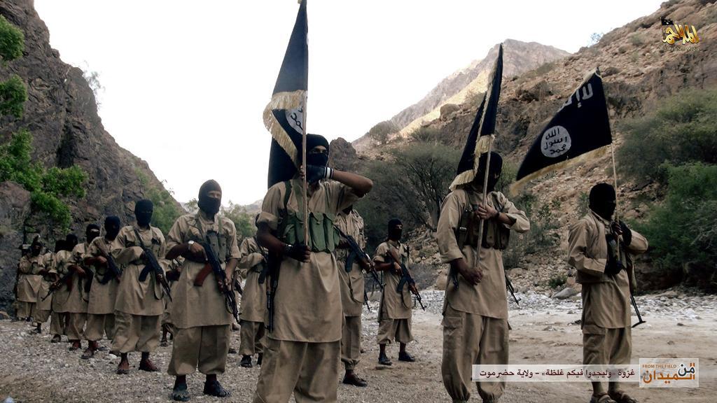 """""""Arap Yarımadası El Kaidesi yeni saldırılara hazırlanıyor"""""""