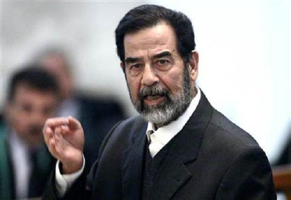 Bağdat hükümeti, Saddam dönemine ait parasını BM'den faiziyle geri aldı