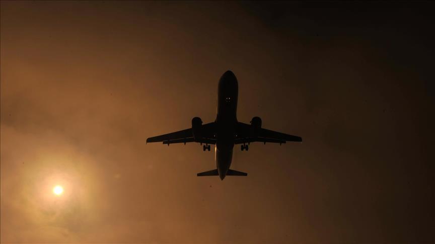 Suudi Arabistan Katar uçaklarına halen izin vermiyor