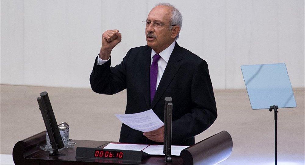 Ahmet Hakan: Kılıçdaroğlu tutuklanabilir