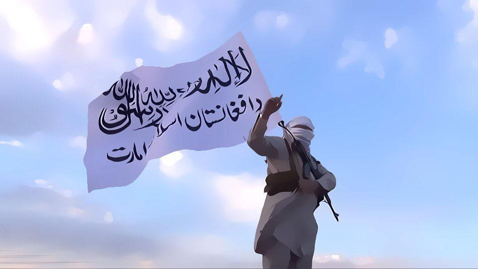 Taliban'dan Trump'a açık mektup (Tam metin)