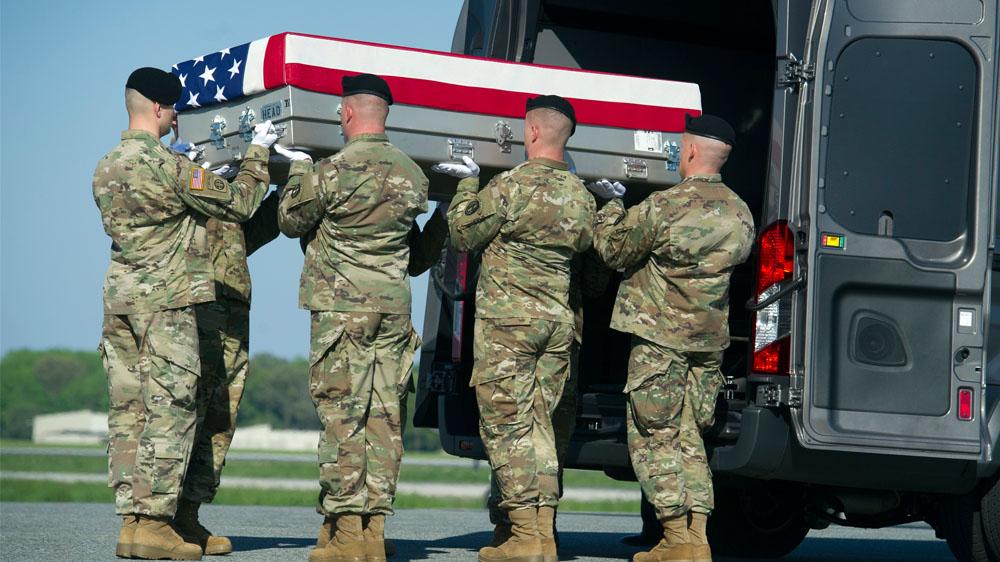 Generallerimiz Afganistan'da başarısız oldu