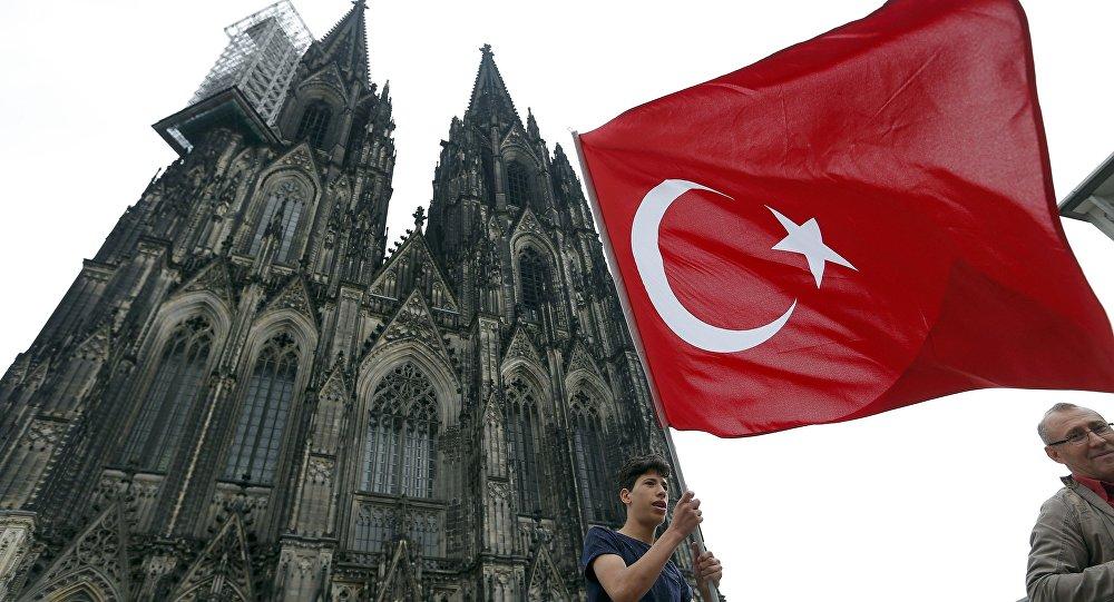 Erdoğan'ın 'oy vermeyin' çağrısı ne kadar etkili olacak?